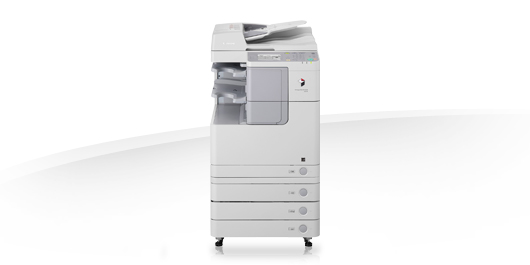 http://www.canon.rs/for_work/products/office_print_copy_solutions/office_black_white/imagerunner2520/#features