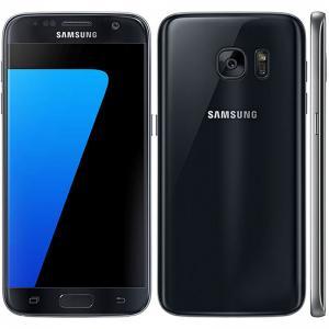 Samsung-Galaxy-S7-mobilni-telefon