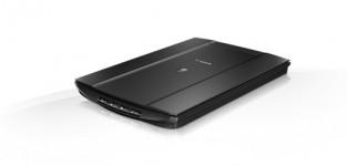 CanoScan LiDE 120 Default_tcm141-1170605