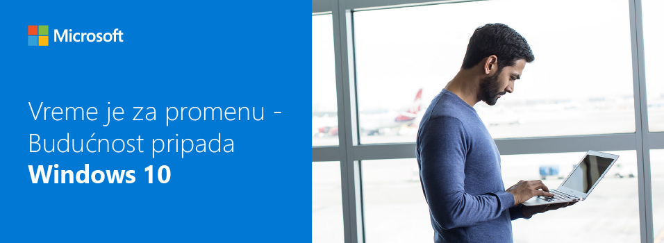 MS copy_Windows 10_banner_news_landing page